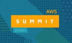 summit-aws-london-1-1.png